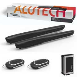 Alutech AM-5000KIT